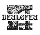 Deulofeu | Artesans del Pessebre des de 1929